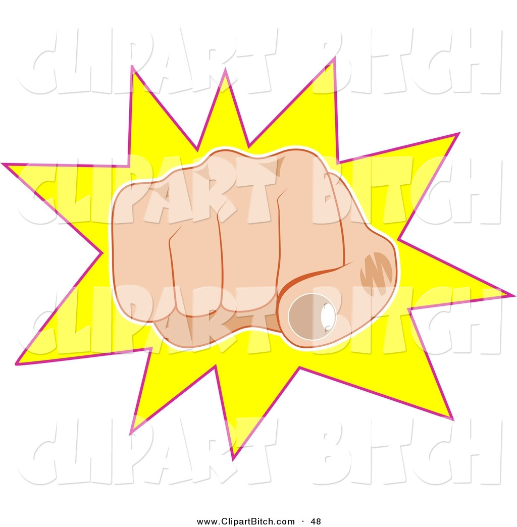 yellow starburst clipart - photo #28