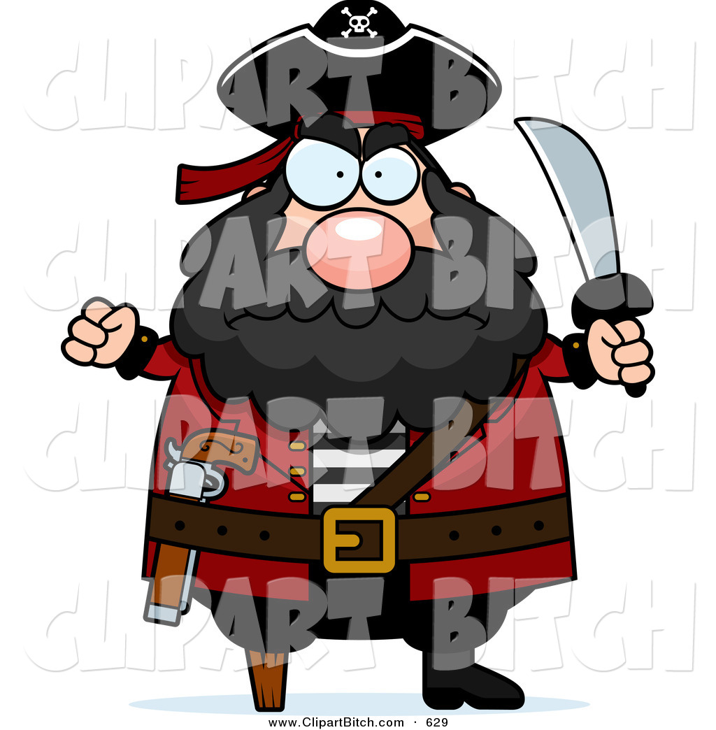 Angry pirate position pornvideos sexy photo